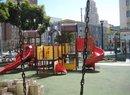 Turk & Hyde Mini Park