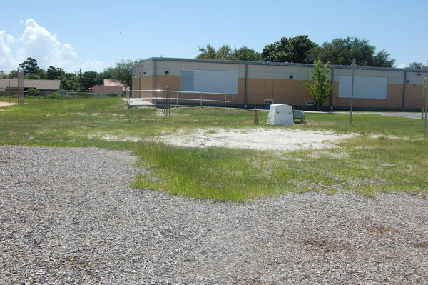 palm bay elementary school