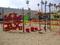 View Park Prep Elementary School