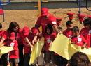 St. Dorothy Elementary School