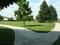 Johnston Park
