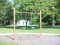 Franke Park