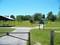 Gren Park