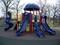 Kettler Park