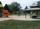 Englewood Park