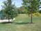 Black Elk Park