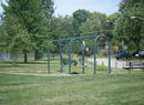 Willow Creek Park