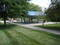 Oakbrook Meadows