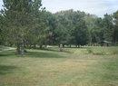 Woodhaven Park