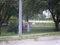Pinewood Park (Pac Hts)