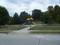 Hillside Parks