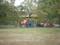 Susan Picotte Park