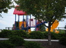 Oakmont Park