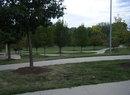 Mission Park West