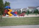 Spring Hill Park