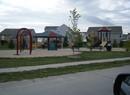 Stonecrest Park