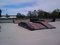 Troy Community Skate Park