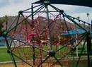 Fritz Burns Park