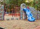 Dobbins Downs Playground