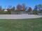 Boulan Park
