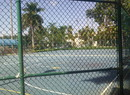 Coral Gables Youth Center
