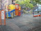 Walnut Hill Community Playground