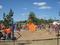Brentnell Park