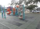 Olive Stallings Playground
