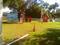 George Edgar Merrick Park