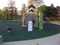 Kingswood Playground/Park