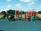 Puckett Park