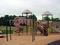 Quail Meadow Park