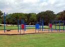 Regional Athletic Complex