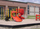 Science Hall Elementary