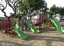 Queen Park