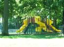 Wax Park