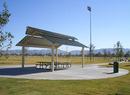 Manzanita Park