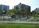 Bartelme Park