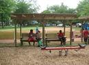 Emerson-Gridley Elementary School