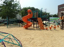 Arlington Elementary School
