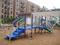 103rd Street Playground