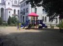 16th Street Playground