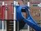 Rochambeau Playground