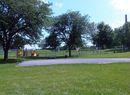 Beman Park