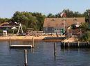 Fair Harbor Bay Beach & Playground