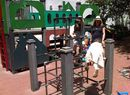 113th Street PlayGarden
