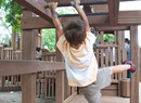 Oaklandon Play Park