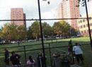 Frederick Douglass Playground