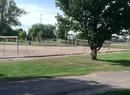 Garland Park
