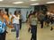 Fonde Community Center